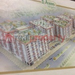 Picture Apartment At Deans Heights Hayatabad