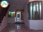 Picture 5 Merla House Available On Reasonable Price