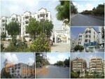 Picture Apartment to buy with 7.80 m² and 3 bedrooms in...