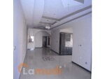 Picture House to buy with 13.40 m² and 3 bedrooms in...
