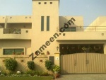 Picture SD- 10 Marla 5 Bed House For Sale in Askari 10...