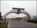 Picture 10 Marla House for Sale in Lahore
