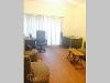 Picture House for rent with 17.75 m² and 3 bedrooms in...