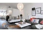 Picture Apartment to buy with 5.09 m² and 2 bedrooms in...