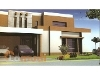 Picture Bahria Town House Available on Easy...
