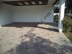 Picture 2 kanal Luxurious Bungalow for sale with...
