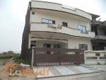 Picture House to buy with 24.88 m² and 4 bedrooms in...