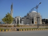 Picture 5 Marla Plot For Sale In Bahria Enclave On...