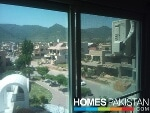 Picture 1400 Sq Ft 2 Bedrooms Ideally Located...