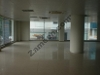 Picture First Floor For Rent