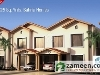 Picture Double Storey Villas Is Available For Sale In...