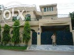 Picture Brand New 10 marla House for (sale) in Bahria...