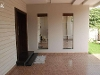 Picture 6 Marla Brand New Bungalow in dha phase v