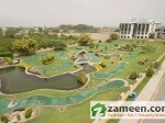 Picture Flat For Sale In Gulistan-e-Jauhar