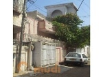 Picture House to buy with 4.80 m² and 3 bedrooms in...