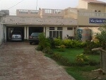 Picture 21 Marla House for Sale in Bahawalpur