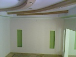 Picture 7 5 Marla house for sale in johar town lahore