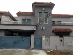Picture -3 Bed House - Lahore, Punjab, PAKISTAN
