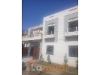 Picture 5 Marla House, Green Town, Faisalabad For Sale