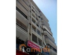Picture Apartment to buy with 8.88 m² and 3 bedrooms in...