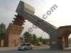 Picture Flat For Sale In G-15 Markaz Islamabad