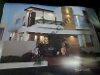 Picture Home on installment best opportunity to have...