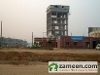 Picture 1 Kanal 4 bed House in Askari 11, Sector B is...