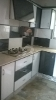 Picture 3 Bed Flat For Sale In Decent Tower...