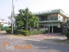 Picture House for rent with 20.00 m² and 8 bedrooms in...