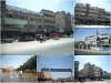 Picture 1350 Sq Ft Apartment, Block 2, Nazimabad,...