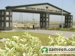 Picture Flat For Sale In DHA Phase 2