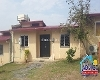 Picture 2 Rooms, 1 Bathrooms, House, Rawalpindi