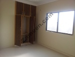 Picture Semi Double Bungalow On 120 Sq Yard, For Sale