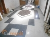 Picture 300 Sq Ft Commercial Studio Apartment, Sector...
