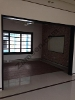 Picture 1000 Sq Yards Brand New Bungalow For Sale In...