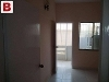 Picture 3 Bed D/ Flat at Gulistan-e-Jauhar