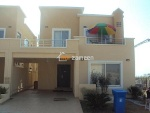 Picture 8 Marla Corner House for Sale in DHA Homes...