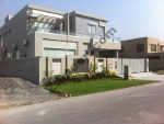 Picture Kanal Brand New Full Furnished Bungalow With...
