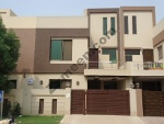 Picture 5 Marla Brand New Double Storey House In Bahria...