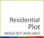 Picture 10 Marla Prime Location Residential Plot For Sale