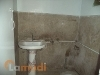 Picture 850 Sq Ft Apartment, Block K, North Nazimabad,...