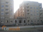 Picture Apartment to buy with 9.20 m² and 3 bedrooms in...
