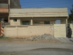 Picture House For Rent In Hayatabad