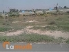 Picture 10 Marla Plot File, DHA Gujranwala For Sale