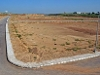 Picture Residential Plot For Sale In E-11/3 Islamabad