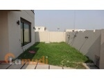 Picture House for rent with 10.00 m² and 3 bedrooms in...