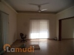Picture House to buy with 8.00 m² and 4 bedrooms in...