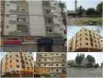 Picture Apartment to buy with 36.00 m² and 2 bedrooms...