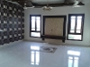 Picture Fully furnished Apartment For Rent