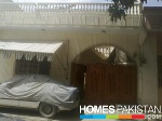 Picture 120 Sq Yard 4 Bedrooms Furnished House For Sale...